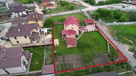 255dbb3 tereshchyk2 - Олександр Терещук: три квартири, два будинки та інше