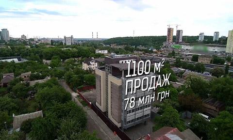 4a9370f tereshchyk3 - Олександр Терещук: три квартири, два будинки та інше