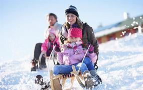 """Результат пошуку зображень за запитом """"катання на лижах"""""""